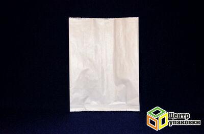 Пакет бумаж 180-85-180 белый (14000шт)
