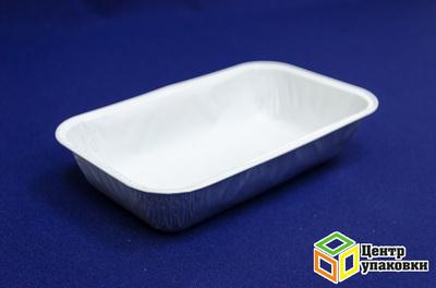 Касалетка ламинированная комплект (1-1000шт.)