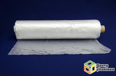 Пакет фасов ПНД 25-35 рул (500 штрул 20 шткор) на вт