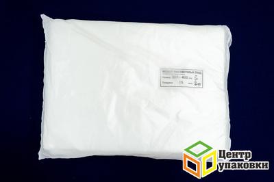 Пакет фасов ПНД 30-40-15 (500) (115шт) Бобрешов