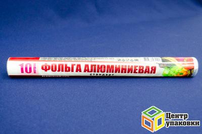 Фольга 30-10м EXTRA (1-40 шт)