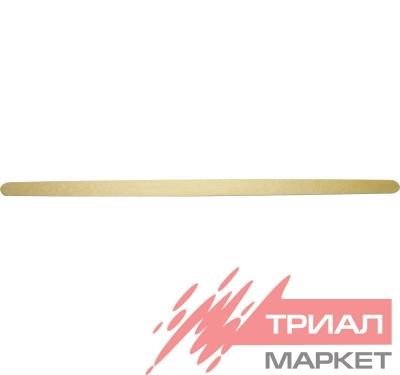 Размешиватель деревянный 18 см 1000шт/упак
